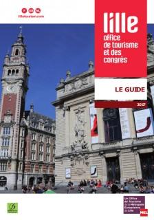 Guide de Lille 2017