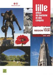 Lille Region Tour