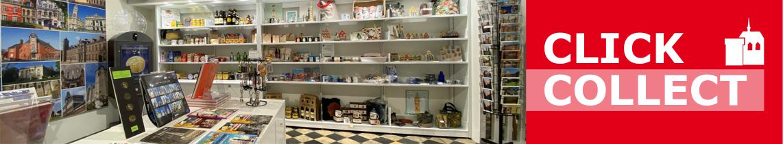 bannie-re-page-boutique-en-ligne-panorama-2021-1014