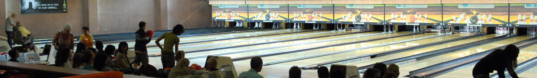 bowling-385