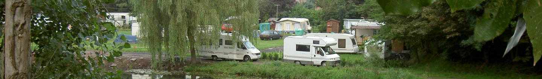 campings-500