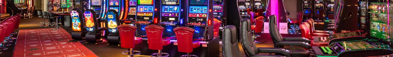 casino-868