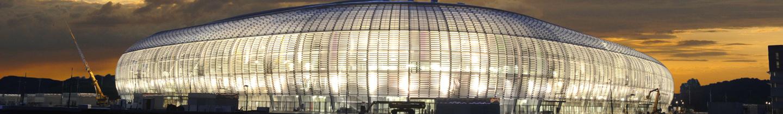 histoire-metropole-grand-stade-493