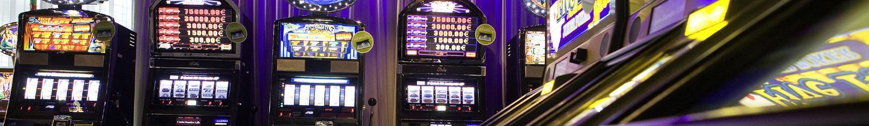casino-297