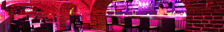 bars-288