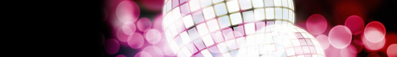 discotheque-290