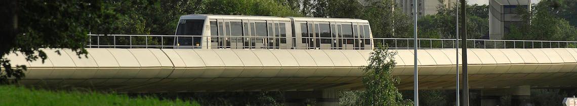 metro-recadre-1009