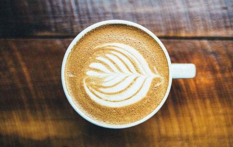 Bars à cafés