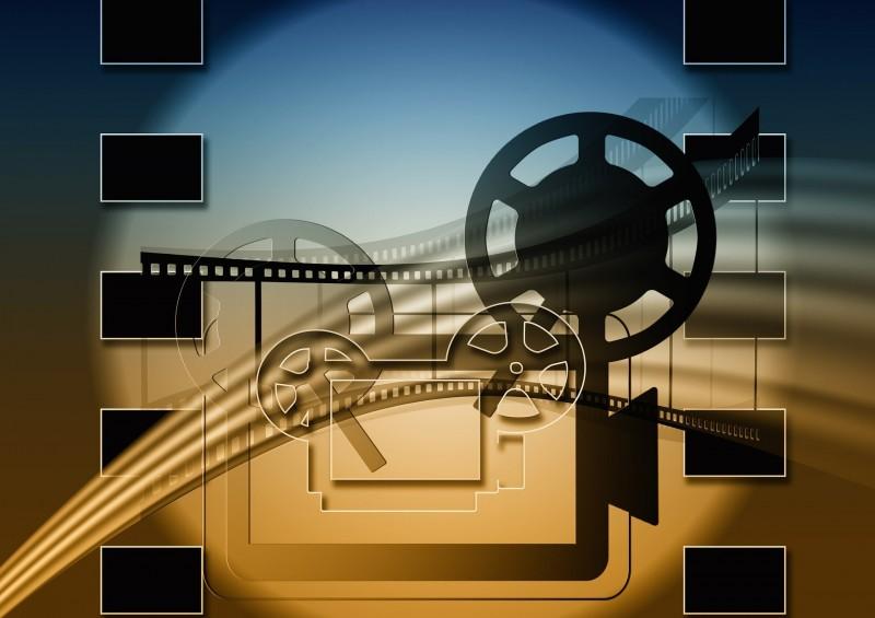 Lille en vidéos
