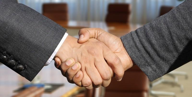 Nos partenaires et liens utiles