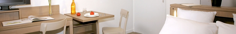 residences-hotelieres-510