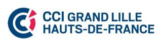 cci-grand-lille-834