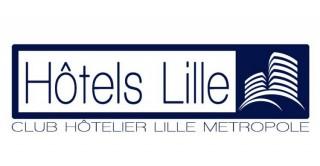 club-hotelier-lille-metropole-2017-901