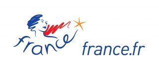 france-quadri-760