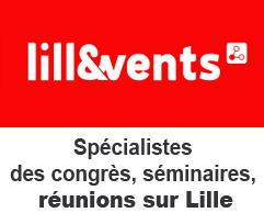 lilleevents2017-833