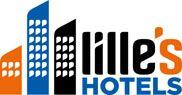 logo-club-hotelier-54