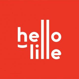 logo-hello-lille-fond-rougervb-copier-1173
