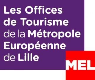logo-les-ot-841