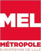 logo-metropole-europeenne-de-lille-653