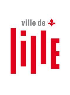 logo-ville-de-lille2013-45