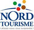 nord-tourisme-51
