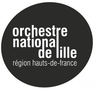 onl-orchestre-national-de-lille-logo-835