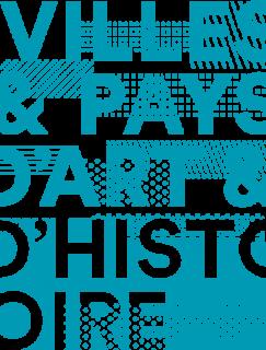 ville-art-histoire-1359