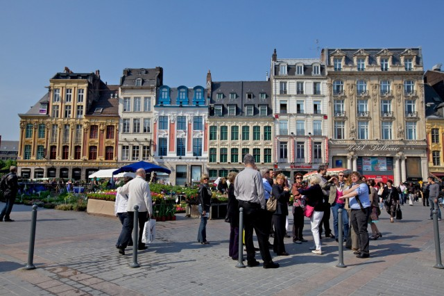 20110430-11-04-37-lille-990