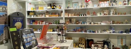 bannie-re-boutique-en-ligne-homepage-et-bloc-resa-1296