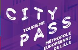 cartouche-city-pass2017-937