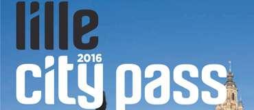 city-pass-2016-761