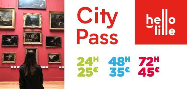 city-pass-2019-pour-web-1081