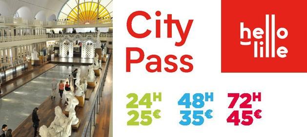 city-pass-2020-pour-web-1176