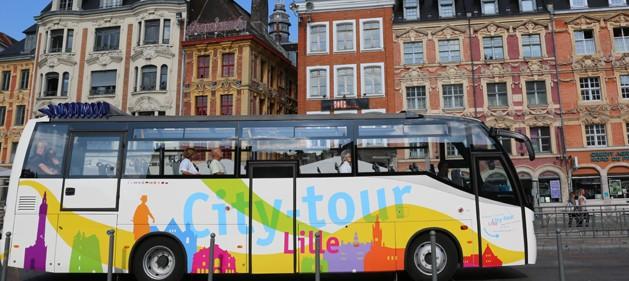city-tour-1251