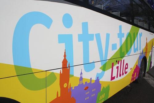city-tour-2012-5-989