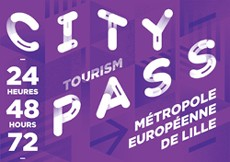 citypass-1063