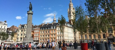 grand-place-isabelle-802
