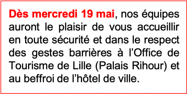 reouverturedef-1302