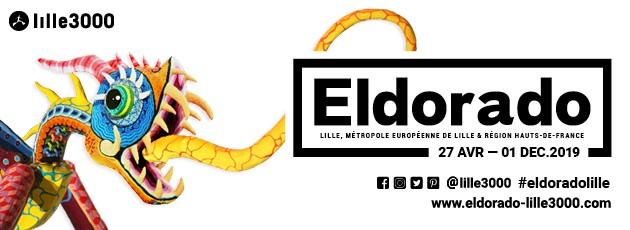 signature-mail-eldorado-1079