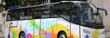 visites-1027
