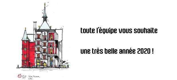 voeux-pour-web-1172