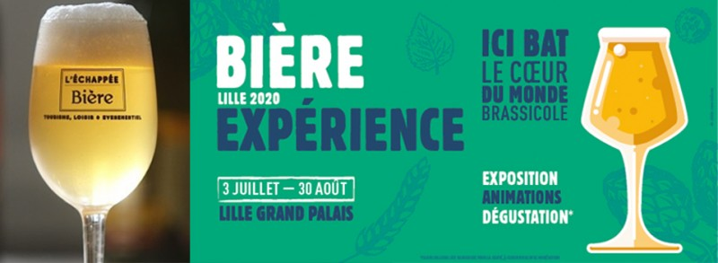 banniere-biere-experience-1244