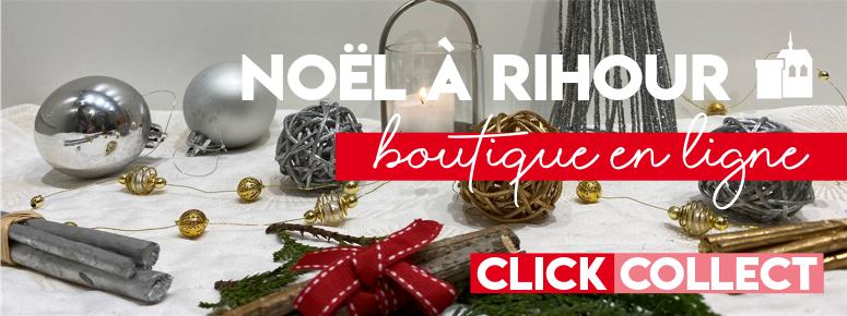 banniere-boutique-en-ligne-noel-2020-homepage-3-1286