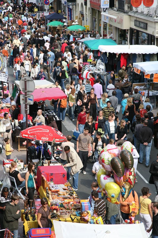 braderie2-maxime-dufour-photographies-954