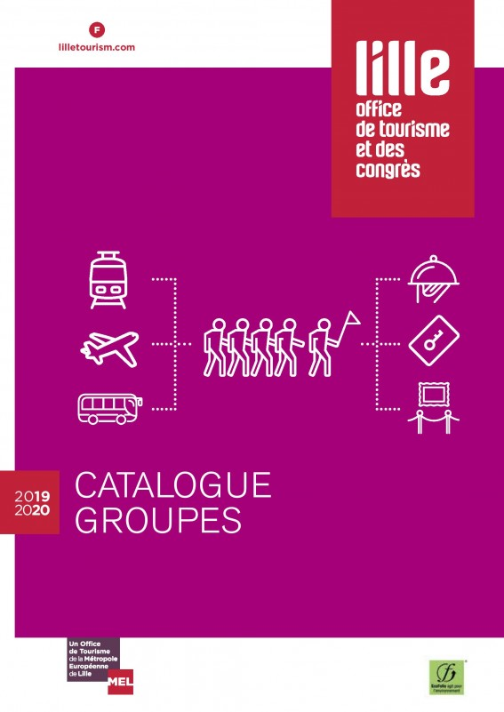 Catalogue groupes 2019 couv