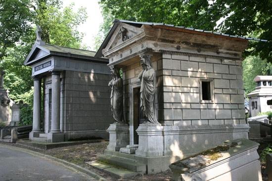 lille, visiter lille, visites guidées lille, lille visit, cimetières lille, cimetière de l'est lille, pierre mauroy