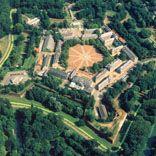 lille, citadelle de lille, citadelle, vauban, deule, deule lille, canal de la deule, parc de la citadelle
