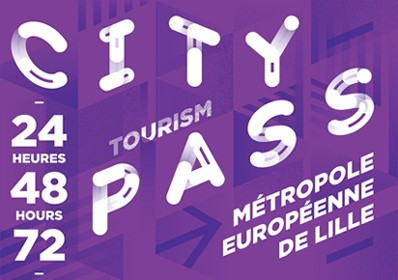 citypass2017-pro-884