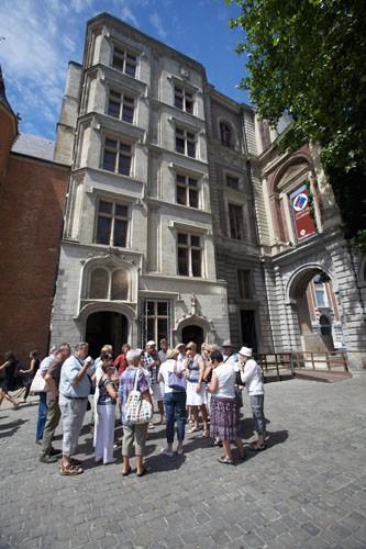 groupe-visite-palais-rihour-laurent-ghesquiere-980