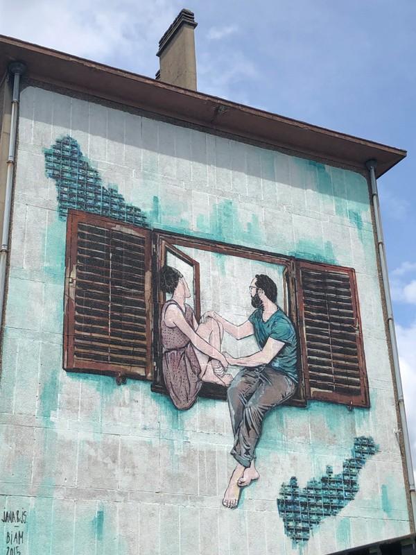 lille, street art, street art lille, jana, js